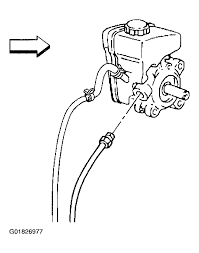 pontiac power steering pump diagram wiring diagram show pontiac power steering pump diagram wiring diagram today pontiac power steering pump diagram