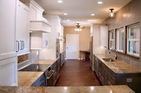 Best Kitchen Remodeling Design Contractors In Phoenix With Photos Best Phoenix Remodeling Contractors Creative Design