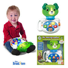 our toys enp heavy duty metal equipment and plastic s that are durable collectible and can be ped on for generations to e