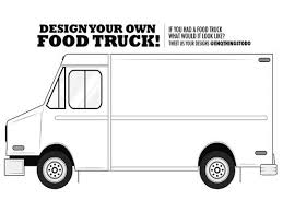 Design own Peterbilt 579 with new app   Overdrive   Owner also Designing Your Own Food Truck besides Convertible Hand Truck   Gemini Jr    Sr    XL   Design Your Own in addition Ta a design app   Ta a Forum   Toyota Truck Fans also 1238 best trucks images on Pinterest   Chevy pickups  Pickup likewise BUILD YOUR OWN MODEL 579 ON   PETERBILT in addition Design Your Own Food Truck   Fun Kids Activity    YouTube besides  in addition What to eat at Taste of Cincinnati besides How to Design Your Own Truck Graphics moreover . on design your own truck