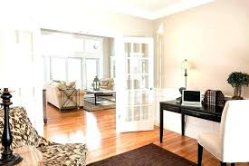 home office french doors. Wonderful Home Dining Room French Doors Home Office Living In Of Fine Convert To With With Home Office French Doors