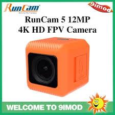 <b>JJRC X13 5G</b> WiFi 120° Wide Angle Camera Brushless Motor 19 ...