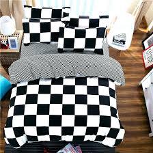 superman bedding sets