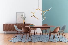 furniture pic. xue furniture pic