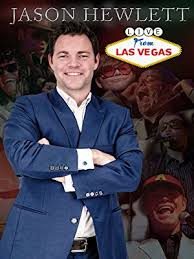Amazon Watch Las Live Video Vegas Prime Jason com From Hewlett frY5fq