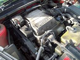 corsica v related keywords suggestions corsica v 93 chevy corsica 3 1l v6 engine diagram get image about wiring