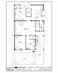 20 x 60 house plans awesome floor plan ideas noticeable indian architectural house plans designs awesome plan bright