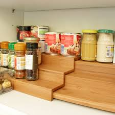 Shelf For Kitchen Kitchen Shelves Extenderjpg