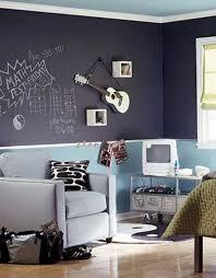 Bedroom: Inspiring Modern Bedroom Design With Music Themed - Kids Furniture