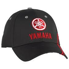 yamaha hat. yamaha speed streak hat s