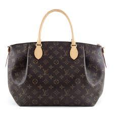Used Designer Handbags Authentic Used Designer Handbags Scale