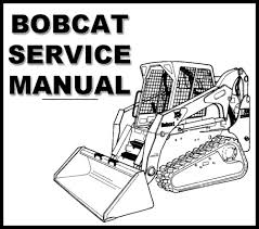 similiar bobcat 873 fuse diagram keywords bobcat wiring diagram besides bobcat s250 fuse box location on bobcat
