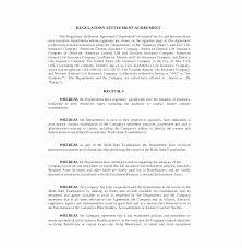 Master Settlement Agreement Awesome Master Settlement Agreement Beauteous Dear Hollywood Smoking