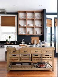 Movable Kitchen Island Diy Movable Kitchen Island Wonderful Kitchen Design Ideas