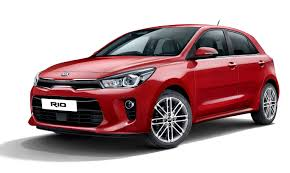 2018 kia rio hatchback. simple hatchback on 2018 kia rio hatchback
