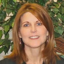 Dr. Stephanie Mauch, DO – Hinsdale, IL | Family Medicine