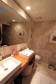 bathroom remodel cost estimate. Bathroom Remodel Cost Estimator Home Design Ideas Estimate