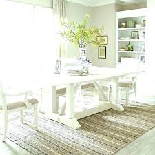 white dinner table set table and 2 chairs white white white round white round dining table