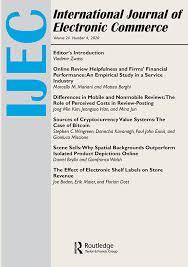 Fußboden krause gesellschaft mit beschränkter haftung ist nach einschätzung der creditreform anhand der klassifikation der wirtschaftszweige wz 2008 (hrsg. Full Article The Effect Of Electronic Shelf Labels On Store Revenue