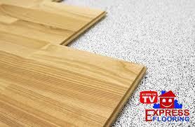 loose lay vinyl plank