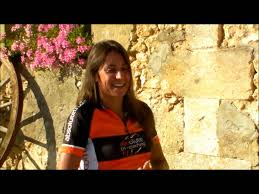 Interview with Elite Triathlete Emma Holt (Pearson) | Absolute Triathlon  Coaching - YouTube