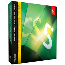 Belltech Greeting Card Designer Serial Ams Greeting Card Studio 7 21 Software Incl Serial Key Ji1se