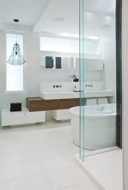 Decorative Bathroom Shelving Literarywondrous Bathroomlves Images Inspirations Apartment Unique