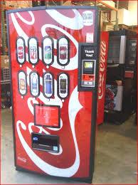 Most Reliable Vending Machines Impressive Gallery San Diego Vending Machines San Diego Vending Machines