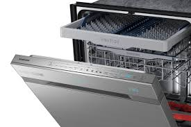 How To Quiet A Dishwasher Thermador Dwhd410gfm Dishwasher Review