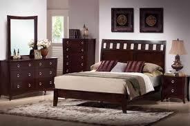 Queen Size Bedroom Furniture Sets Queen Size Bedroom Furniture Sets Raya Furniture Is Also A Kind Of