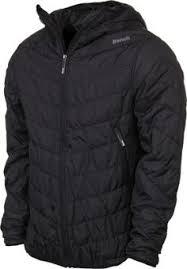 Menu0027s Chicago Cubs Nike Royal Therma Top Bench HalfZip Pullover Bench Mens Jacket