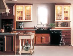 Merillat Kitchen Cabinet Doors Chic Types Of Kitchen Cabinet