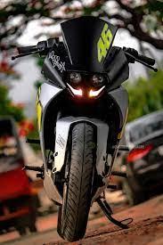 Bike, 24bikers, bike ktm, motor ...