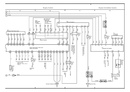 wiring diagram electrical the wiring diagram electrical panel wiring diagram nodasystech wiring diagram