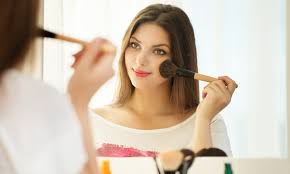 it is astonishing how many of our skin issues we could easily avoid if we just listened listened to our dermatologist listened to the countless beauty