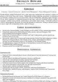 Summary Of Qualifications Resume Simple Summary Of Qualifications On Resume Resume Badak