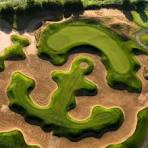 Harborside International Golf Center - Golf Course & Country Club ...