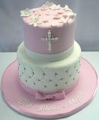 Christening Cakes Ideas Birthday Cakes Wantslco