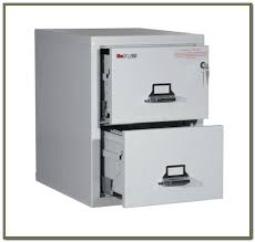 Fire Proof Filing Cabinets Shaw Walker Fireproof File Cabinet Cabinet Home Decorating