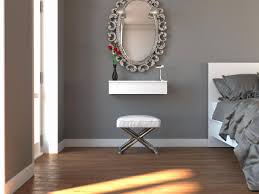 craigslist kitchen cabinets knoxville tn elegant toaletka wiszÄ ca