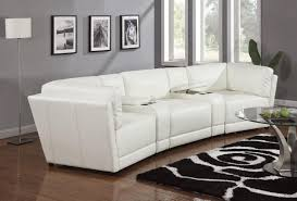 small space sectional sofa. Fabulous Design Sectionals For Small Spaces Space Sectional Sofa N
