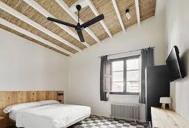 Fleming Hostel Albergue Juvenil à Palma de Majorque à partir de 26 €,   Destinia
