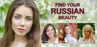 RussianCupid - Russian Dating App - Apps on Google Play