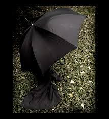 نتیجه تصویری برای چتر شب