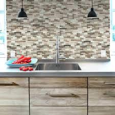 diy mosaic tile backsplash mosaic tile beauteous tile home depot 2 mosaic  tile beauteous tile home