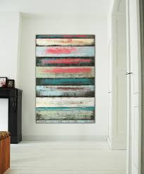 Panels Serie Abstract Artwork By Ronald Hunter Ronald Hunter