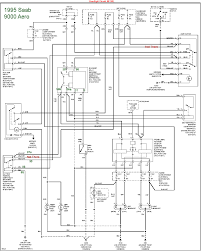 saab wire diagram on wiring diagram saab wire diagram wiring diagram detailed light switch wiring diagram saab wire diagram