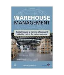warehouse management essay example for edu essay custom warehouse management essay writing