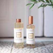 Хотите купить ароматы для дома Collines de Provence ...