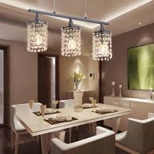 candle chandelier lights stained glass bronze kitchen island for bedrooms bedroom lighting neon white black light